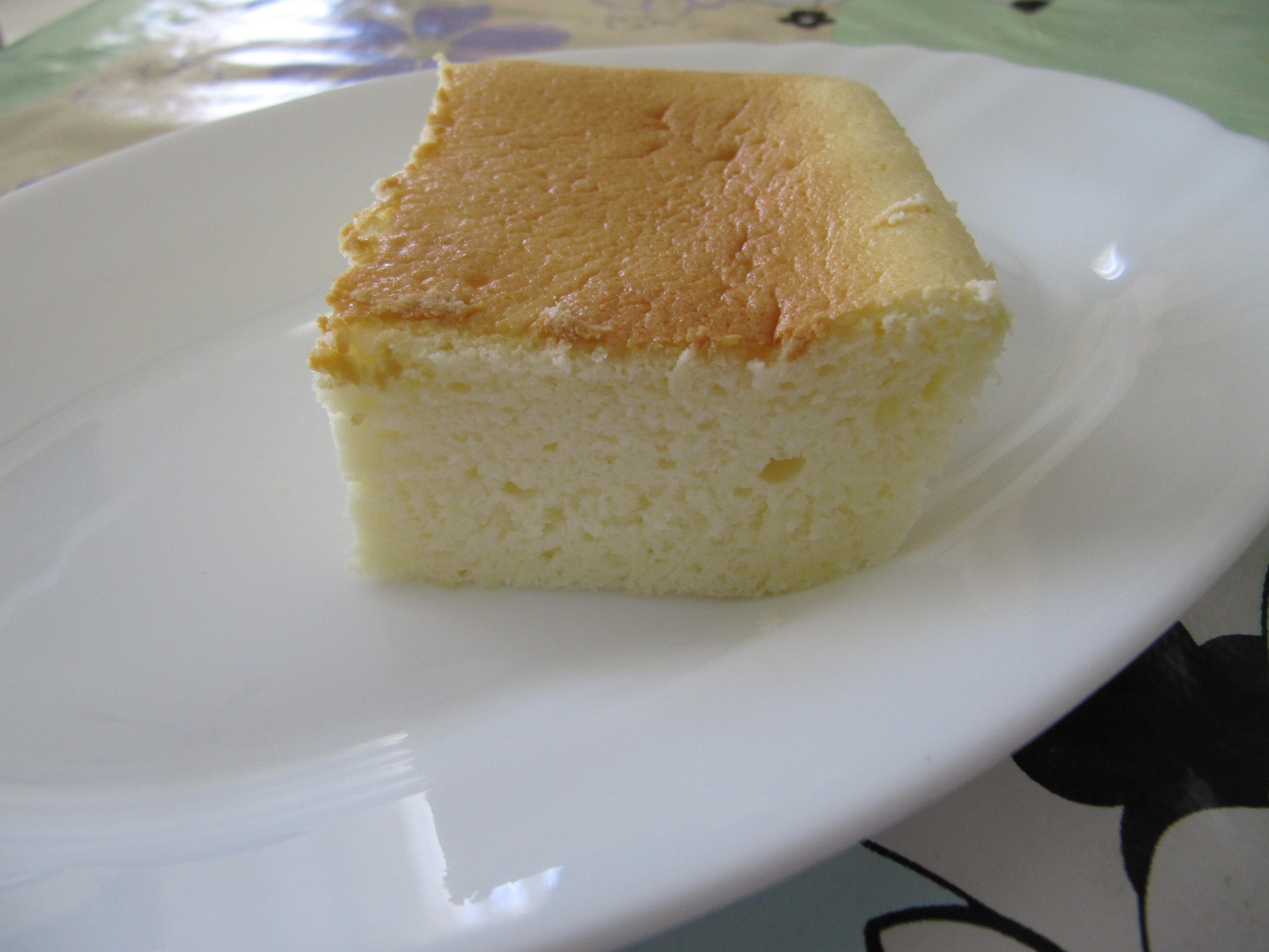 tarta-de-queso-tipo-tuduri-2