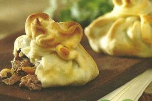 Empanadas-de-Osobuco