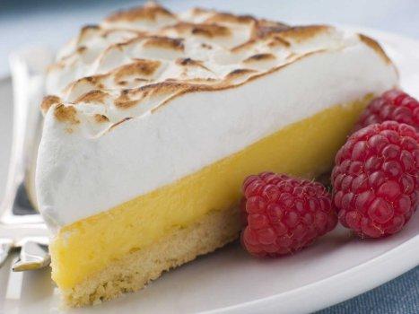 lemon-pie2