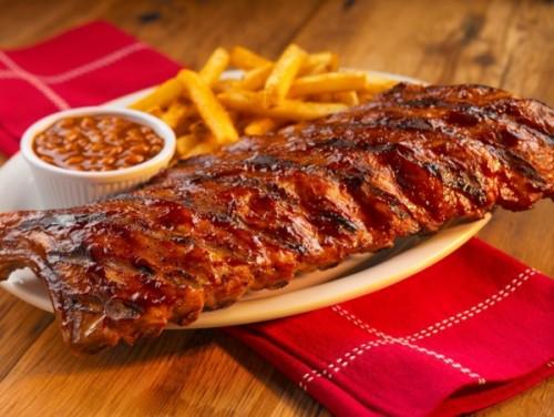 600x6001366402302_BBQ_Ribs_en_HARD_ROCK