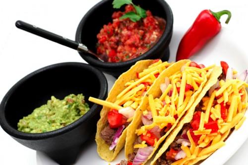 Tacos-Mexicanos-Guacamole-y-Picante1