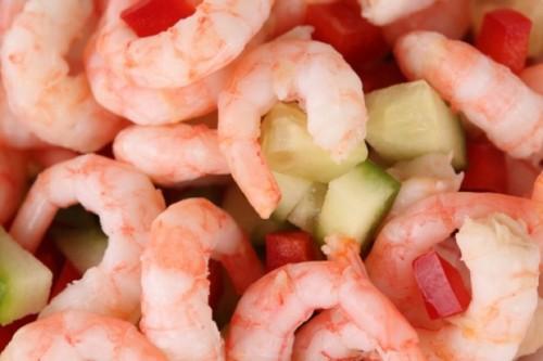 camarones--platos--comida--colas_3307133