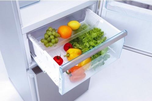 conservación-de-frutas-y-verduras