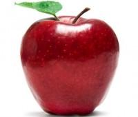 ¿Cómo guardar la fruta? Consejos