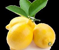 manzanaslimones-200x170