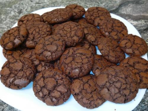 recetas-de-galletas-de-chocolate-sin-mantequilla