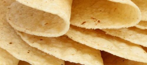 tacosuso-de-tortillas-611x272