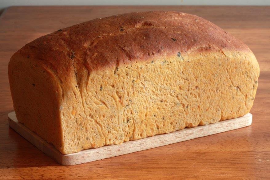 Tomato-Herb-Bread-prep-26