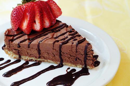 cheesecake_plated