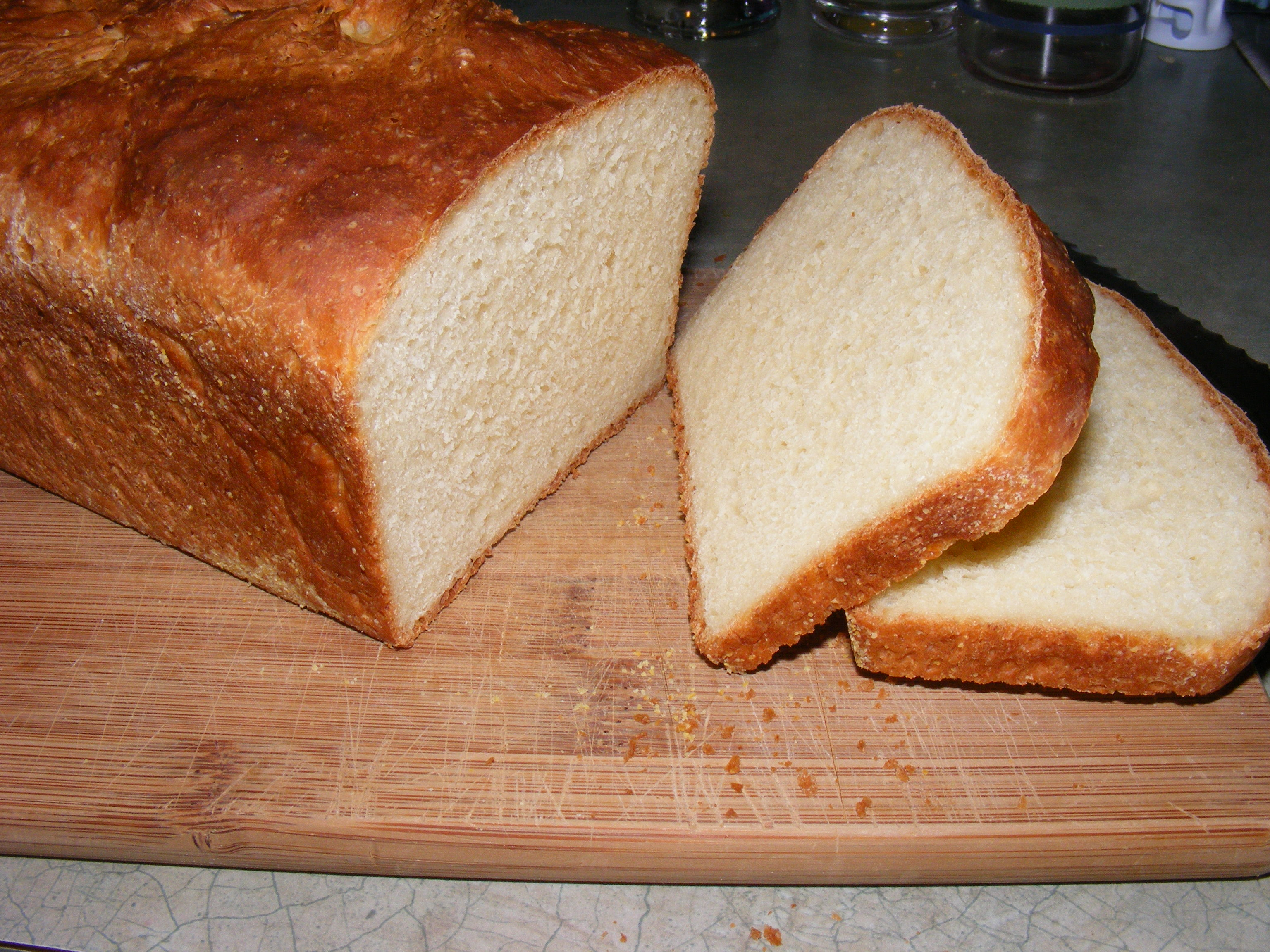 english-muffin-bread-crumb