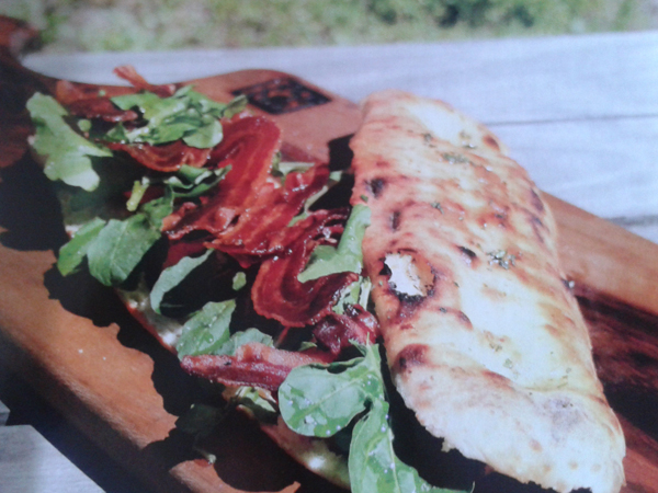 SandwichesPanceta