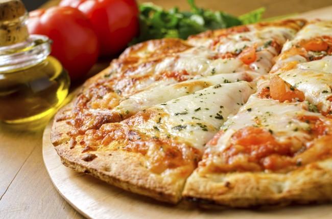 Receta-de-pizza-para-celiacos-2
