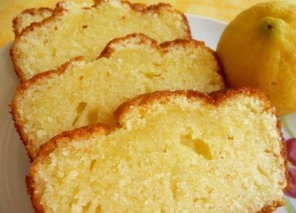 budin-de-limon