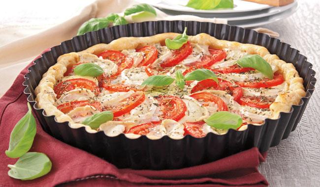pizzacaprese_107719103