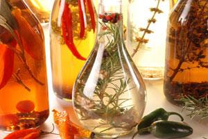 00751-preparar-vinagres-saborizados