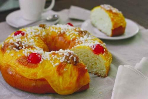 9.-Como-hacer-rosca-de-pascuas-con-crema-pastelera