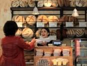 Productos premium en Panaderías boutique