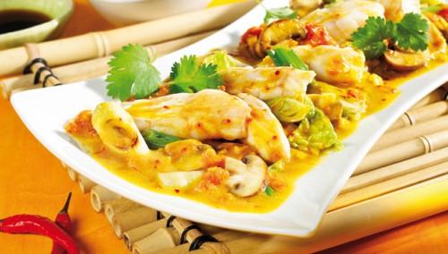 pescado-al-curry-estilo-tailandes