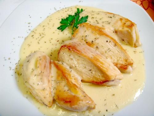 pollo_miel