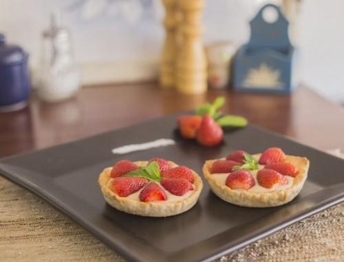 tartaletas-de-crema-y-fresas-para-diabeticos-6
