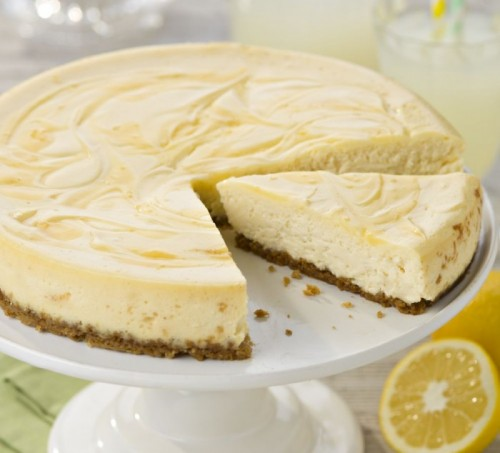 Cheese-Cake-croppedff_preview-700x634