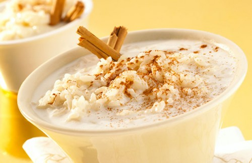 det_JAN_0017_Arroz-con-Leche-2-LL50