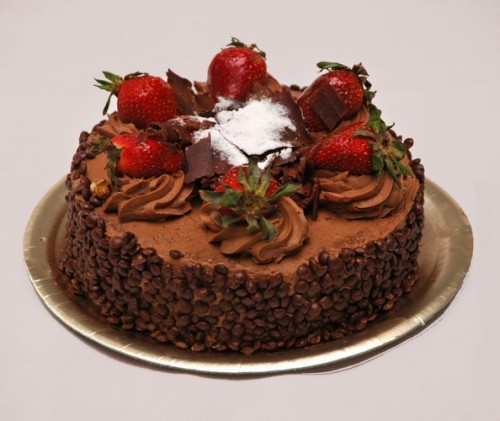 tortas_05