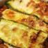 Deliciosa Lasaña de zucchini