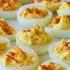 Facilísimos Huevos rellenos