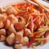 Recetas: Pollo oriental