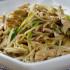 Riquísimo pollo con especias y hortalizas