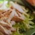 Recetas: Pollo fresco y liviano
