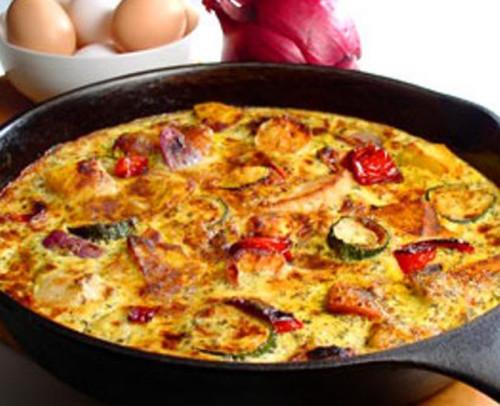 TortillaDePapas