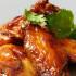 Facilísima receta para cocinar Alitas de pollo