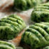 Deliciosos ñoquis de espinaca y ricota para compartir en familia