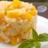 Nutritivo Arroz con calabaza y zanahorias