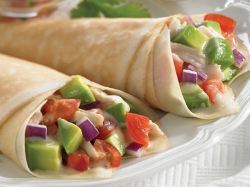 TortillaDePalta