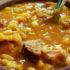 Delicioso y Tradicional Locro para este 9 de julio