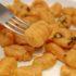 Cómo cocinar Deliciosos Ñoquis de batata