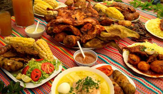 gastronomia-peruana-atrae-turistas