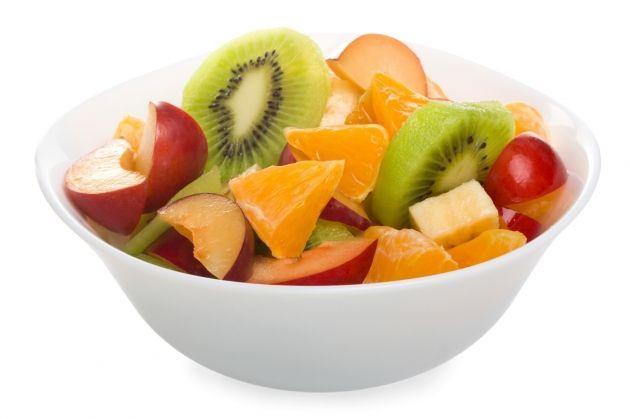 ensaladadefrutas