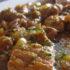 Cómo preparar una Deliciosa carne en salsa de soja