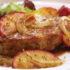 Costillitas de cerdo al curry para compartir en familia